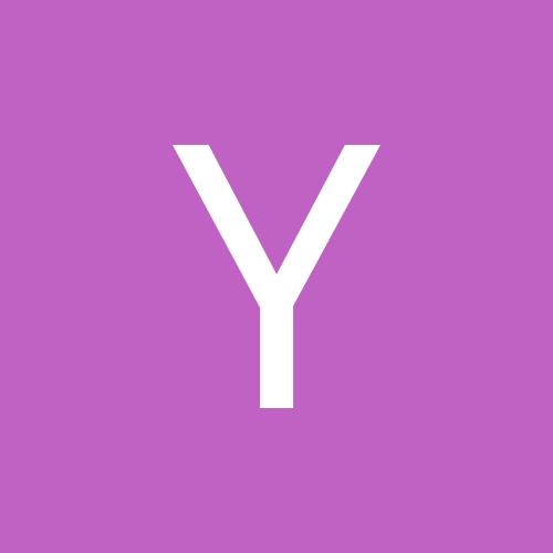 ycyneqo
