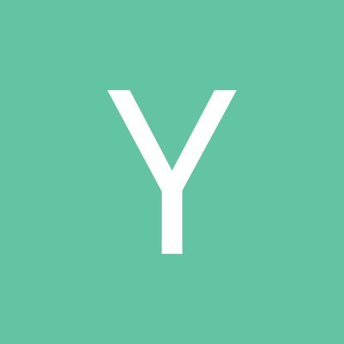 yjimozy